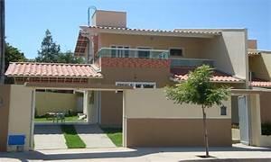 Duplex Home Room Casas Fachadas De Casas Modernas On