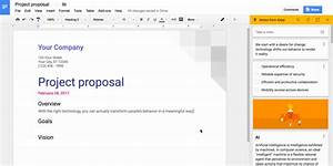 how to use keep notes in google docs cnet With google keep documents