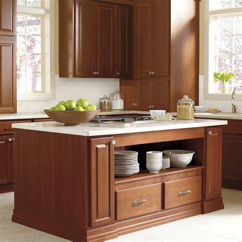 deep clean  kitchen cabinets martha
