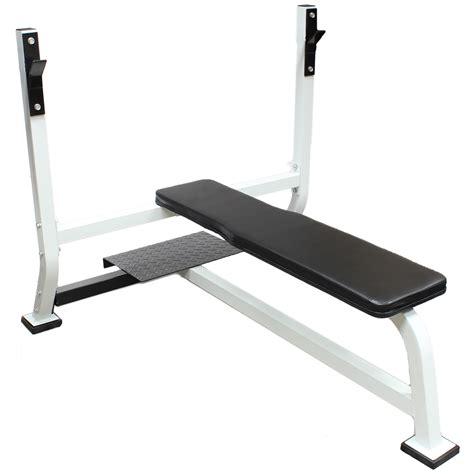 weight lifting bench weight lifting bench for shoulder chest press home