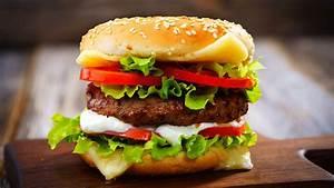 Who Is Perfect Hamburg : the ten tastiest burger joints in australia lifehacker australia ~ Bigdaddyawards.com Haus und Dekorationen