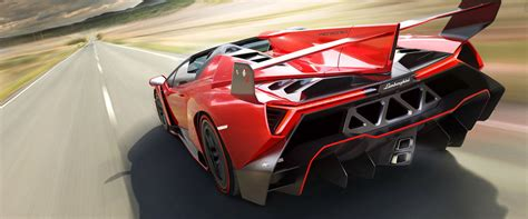 Ten Most Expensive Cars In The World
