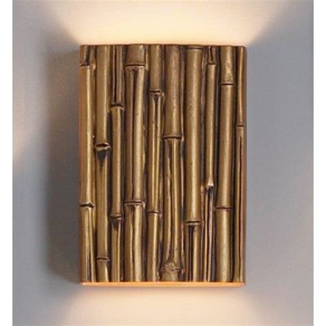 http www fabby wall sconce faux finishes 10 thin