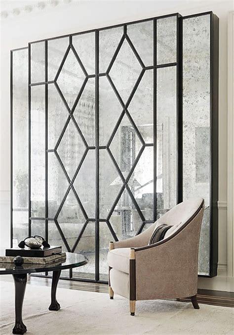 25+ Best Ideas About Art Deco Interiors On Pinterest  Art