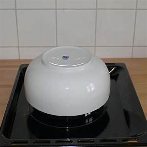 Schale Aus Schallplatte : schale aus schallplatte basteln geschenke hacks diy kitchen appliances und diy ~ Yasmunasinghe.com Haus und Dekorationen