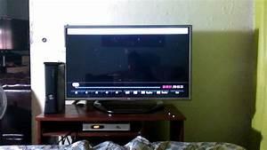 Tv Led 3d Lg 32 U0026quot  32la613b Reviews  2013  2014