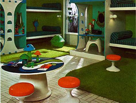 Modern Kiddo-where Vintage And Modern Style For Kids Meet