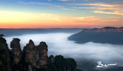 Nsw Fires blue mountains featured photographer ben pearse katoomba 570 x 330 · jpeg