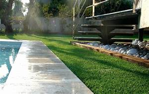 Gazon Synthétique Pas Cher : ikea plante artificiel maison design goflah com avec gazon ~ Dailycaller-alerts.com Idées de Décoration