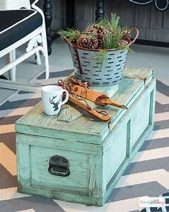 Target Outdoor Side Table Images Front Porch Decorating