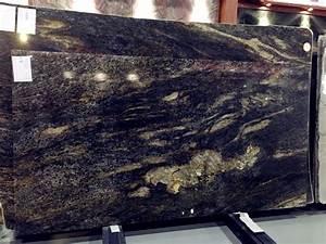 Cosmic Black Granite Reviews The Cosmic Black Granite