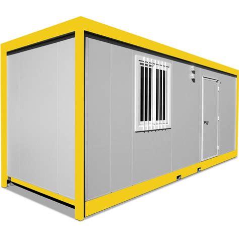 container bureau occasion suisse location bungalow de chantier configurable habitat