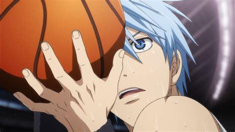 kuroko no basket descargar gratuita de manga pdf