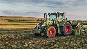 Tractor machine machinery vehicle wallpaper | 1920x1080 ...