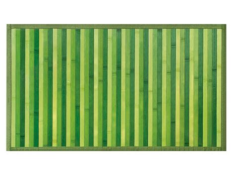 tappeto bamboo tappeto bamboo cm 45x75