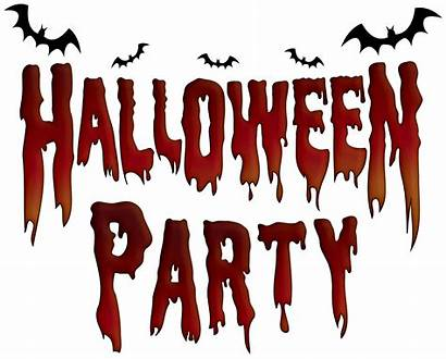 Halloween Clipart Transparent Clip Yopriceville Birthday Happy