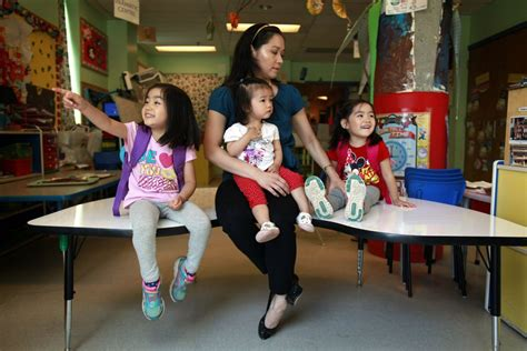 parents scrambling as time runs out for markham daycare 987 | midaycare closure007jpg