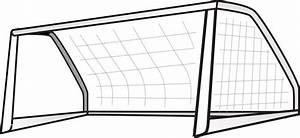 Soccer Goal Clip Art   Clipart Panda - Free Clipart Images