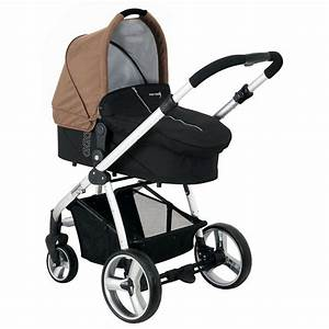 Knorr Baby For You : knorr baby kombi kinderwagen alu monaco sahara otto ~ Watch28wear.com Haus und Dekorationen