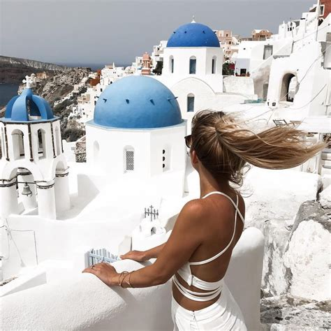 25 Best Ideas About Travel Pictures On Pinterest Dream