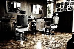 Barber Shop Cooper - Komenského 40, Jihlava | Salóny krásy