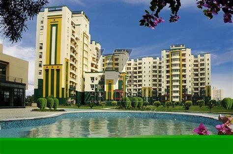 Omaxe NRI City, Omega II, Noida Greater Noida Expressway, Greater Noida - Zricks.com