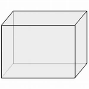 Tetraeder Volumen Berechnen : quader geometrie rechner ~ Themetempest.com Abrechnung