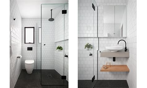 bathroom design tips and ideas small bathroom design tips inspiration and ideas for