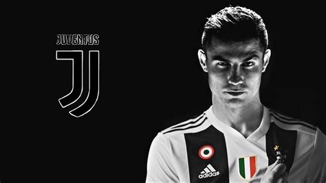 Cristiano Ronaldo Juventus Photos Wallpapers - Wallpaper Cave