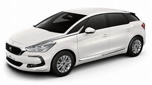Ds 5 Sport Chic : nouvelle ds 5 moins cher chez votre mandataire automobile automobiles jm ~ Gottalentnigeria.com Avis de Voitures