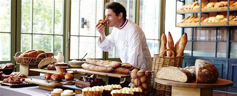 les meilleurs ouvriers de cuisine laurent duchêne pâtissier et chocolatier à parislaurent
