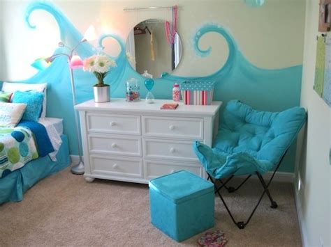 Bedroom Beach Theme Bedroom Beach Themed Home Decor Ideas Baby Shower Invitations Under The Sea Scrapbook Page Layouts Bumble Bee Theme Minnie Mouse Centerpieces Ideas Diapers How To Start Planning A Diy Girl Decorations Examples