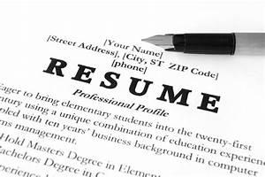 How To Write A Resume | Monster.com