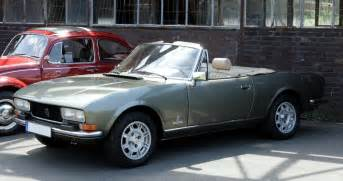 audi b6 s4 for sale peugeot 504 cabriolet only cars and cars