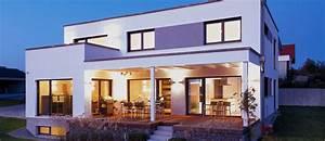 Mini Häuser Preise : bauen sie ihr holzhaus passivhaus plusenergiehaus mit sonnleitner bauen sie ihr holzhaus ~ Markanthonyermac.com Haus und Dekorationen