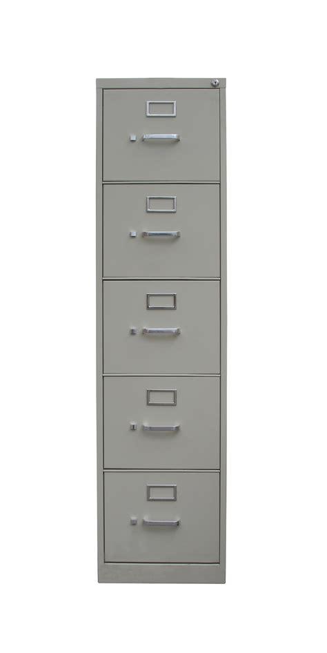 Bisley Filing Cabinet Lock by Filing Cabinets Brisk Living