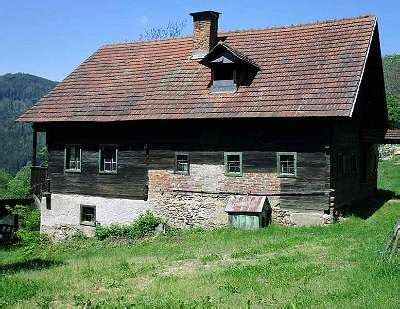 Haus Kaufen Wien Umgebung Willhaben by Bauernhaus Kaufen Steiermark Willhaben