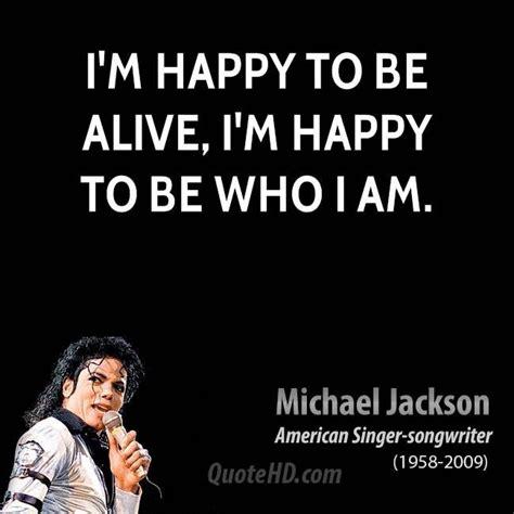 Michael Quotes Michael Jackson Quotes On Quotesgram