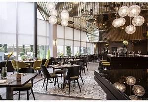 Restaurant Max Düsseldorf : automotive parts management 2018 eng events ~ Markanthonyermac.com Haus und Dekorationen