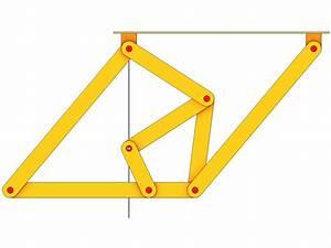 Raute Diagonale Berechnen : xpresso beispiele iii ~ Themetempest.com Abrechnung