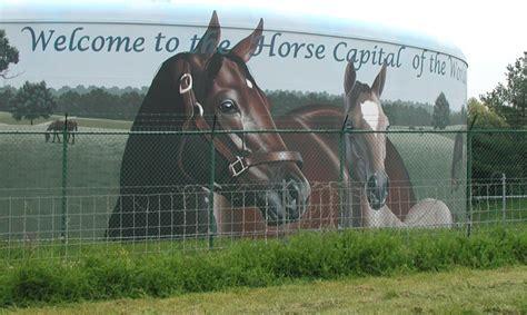 lexington kentucky horse capital equestrian sidelines destination lauren magazine giannini
