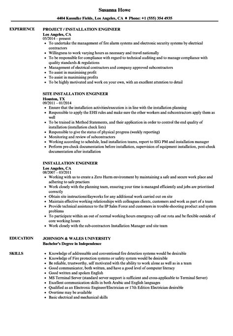 20797 exle of work resume beautiful resume mayor of casterbridge contemporary