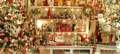 10 most unique christmas home decor items grab list