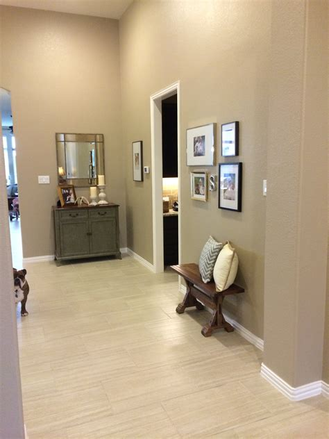 balanced beige sherwin williams home