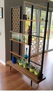 Example Design Of Divider For Living Room by 1000 Ideas About Room Dividers On Pinterest Screens Divider Screen And Fo