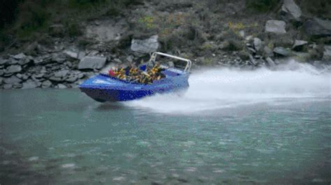 Jet Boat Gif jet boat gifs find on giphy