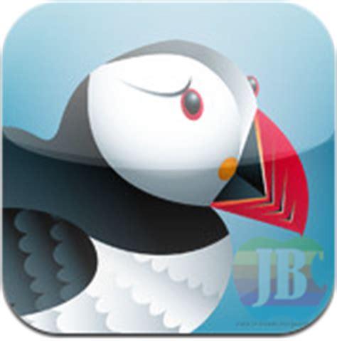 jailbreak 6 1 3 ios 7 3 aplikasi browser terbaik untuk flash di iphone dan ipod touch
