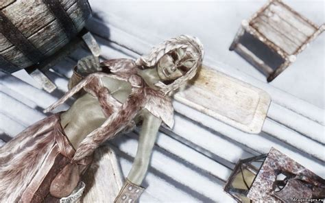 Top 10 best skyrim mods https://10awesome. Com.