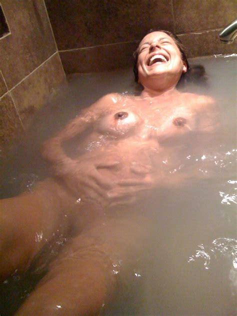 hayley williams nude photo twitter