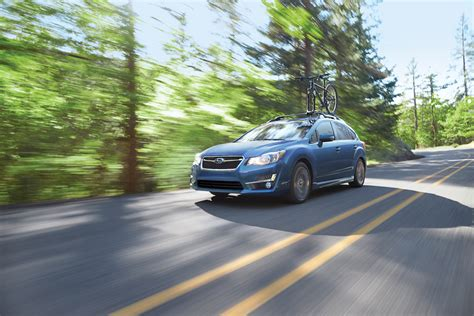 Fastest Midsize Sedan by 7 Most Reliable Cars In Consumer Reports Rankings